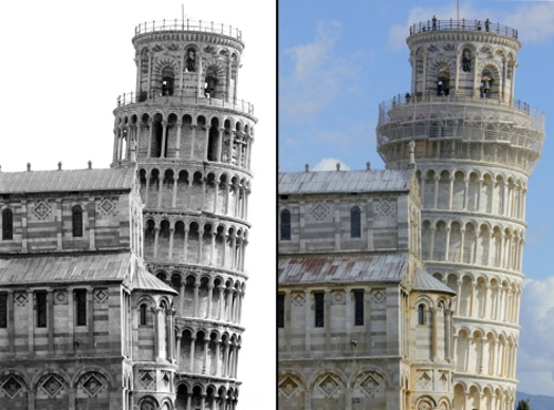 torre-pisa