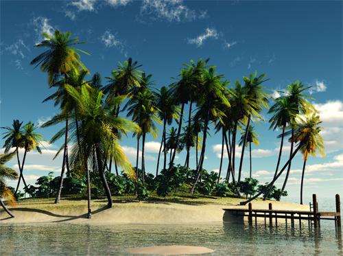mejor-isla