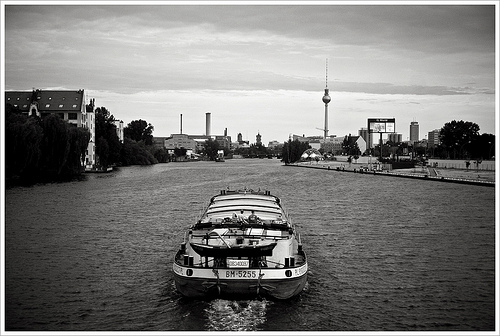 barco-berlin
