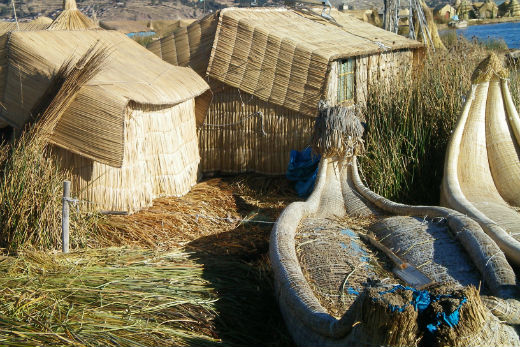 uros-peru