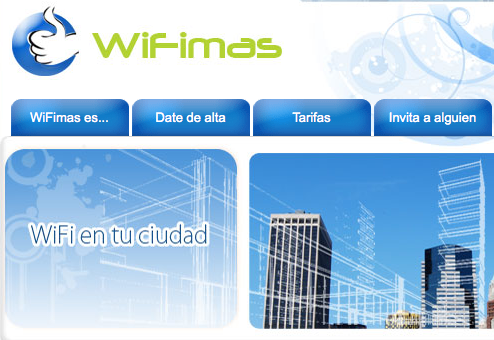 wifi-gratis