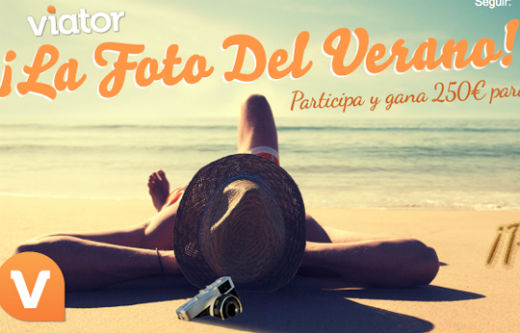 concurso-viajes-facebook