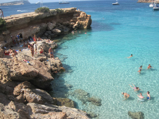 cala-comte