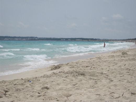 playa-levante-formentera