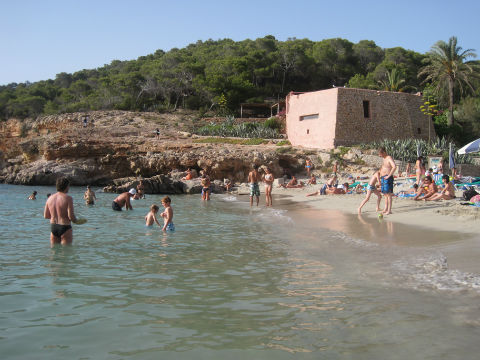 cala-salada1