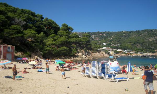 playa-aiguablaba