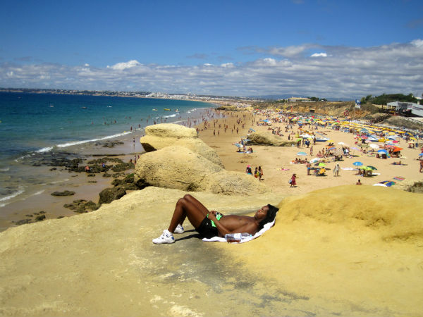 playa-algarve