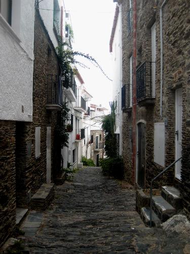 calles-cadaques