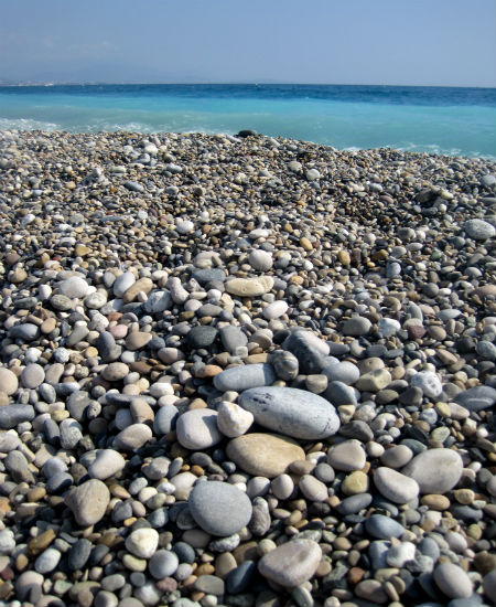 playa-antibes