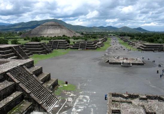 mexico-df