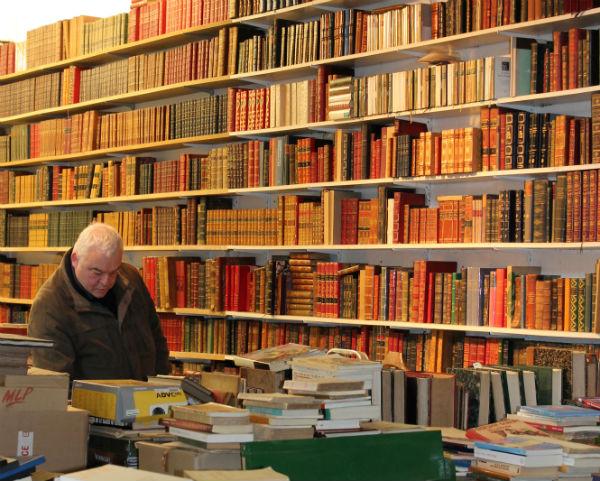 libros-paris