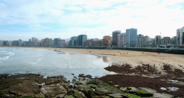 gijon1