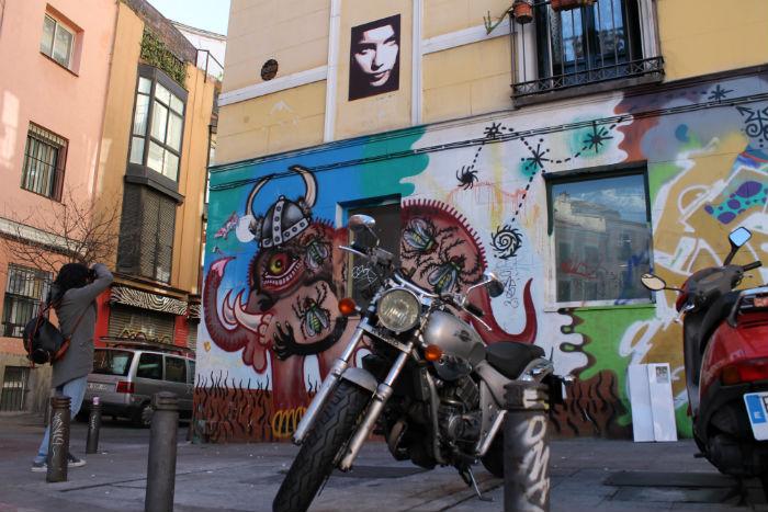 graffitimalasana2