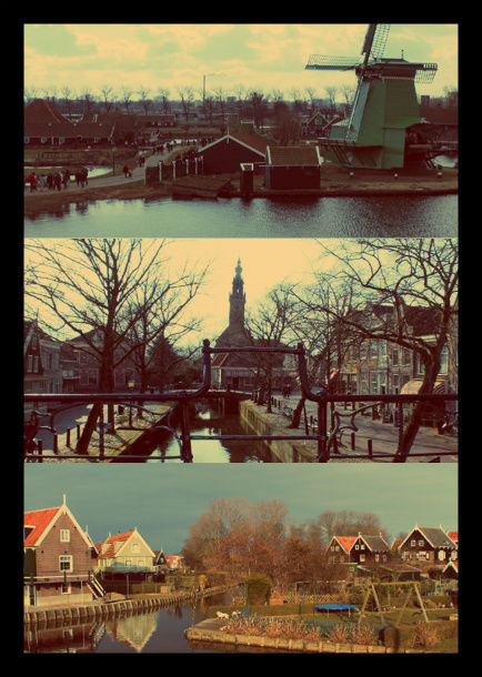 excursiones-amsterdam