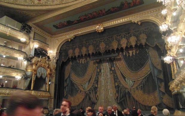 teatro-mariinsky