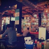bar-nuevayork