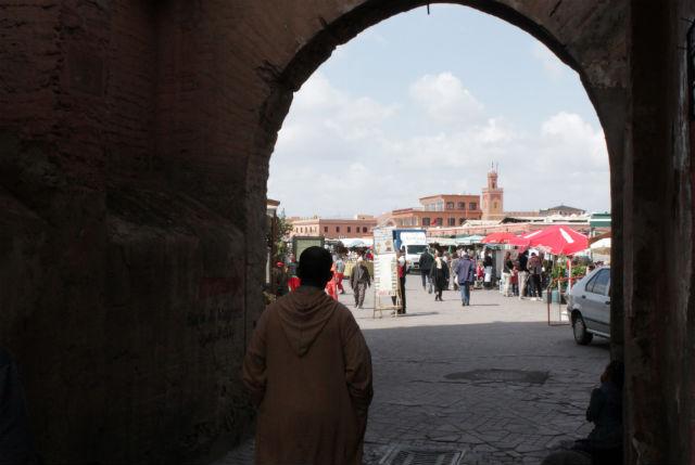 marrakech11