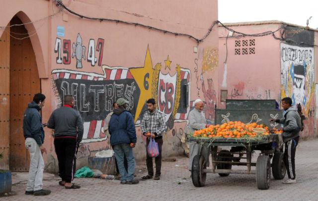marrakech15