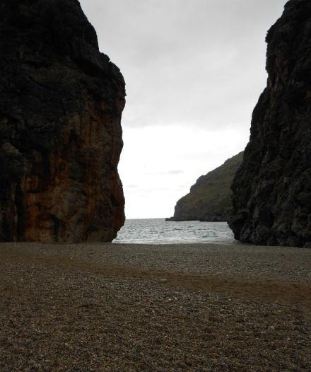 playa-buena