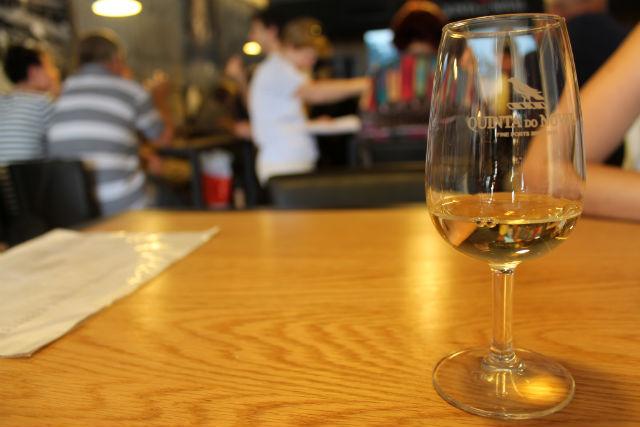 vino-oporto