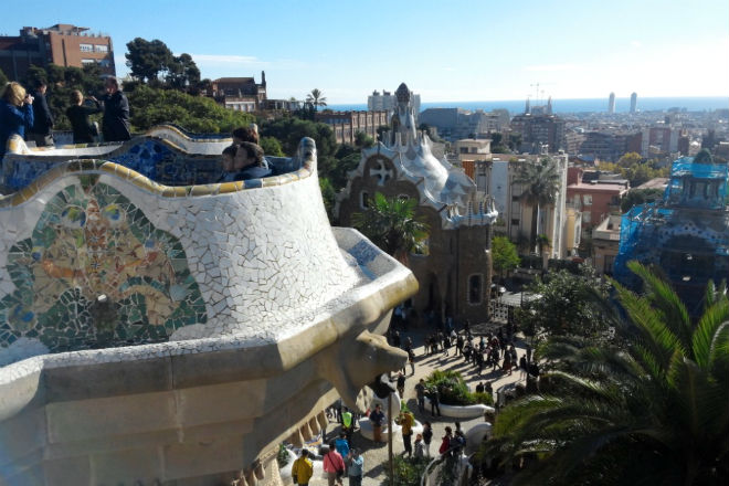 parque-guell2