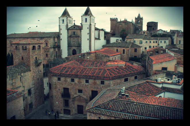 caceres2