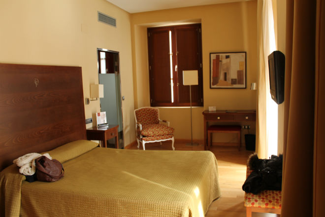 hotel-caceres