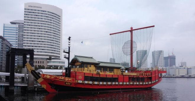 barco-sumida