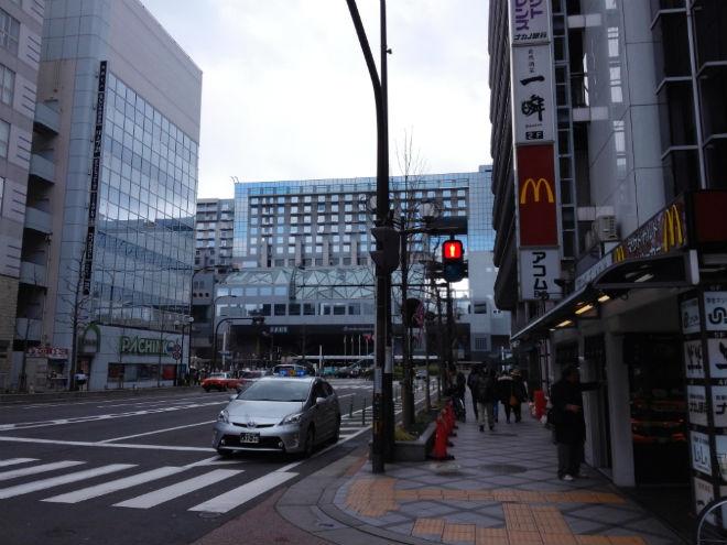 japon3