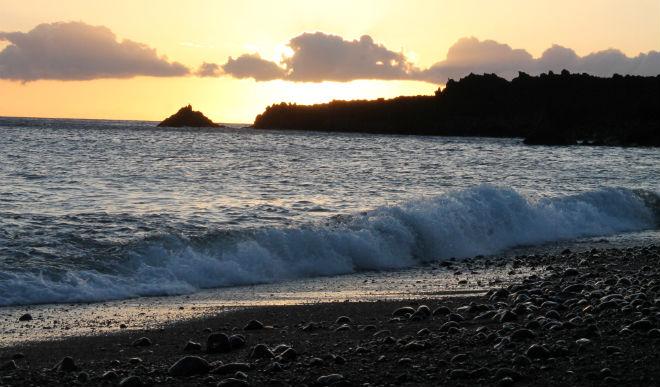 playa-echentive