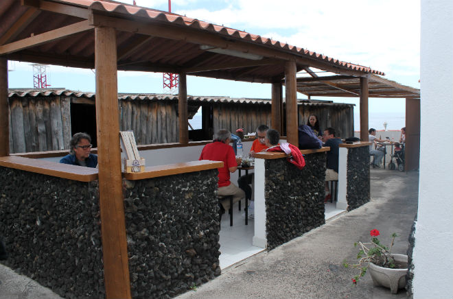 restauranteCasAgoYO