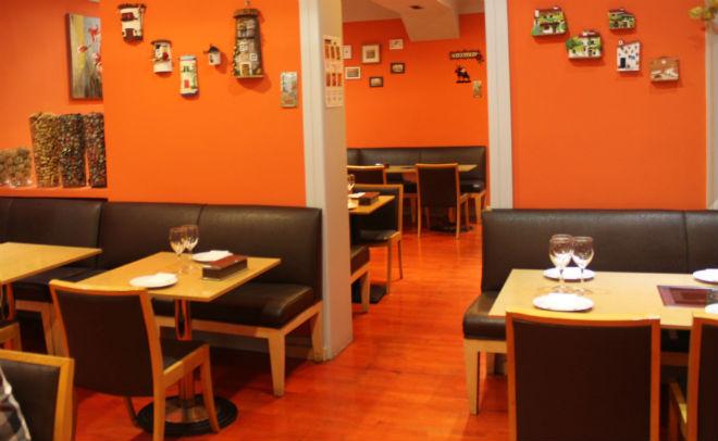 restauranteMaru