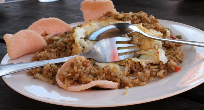 comida-indonesia