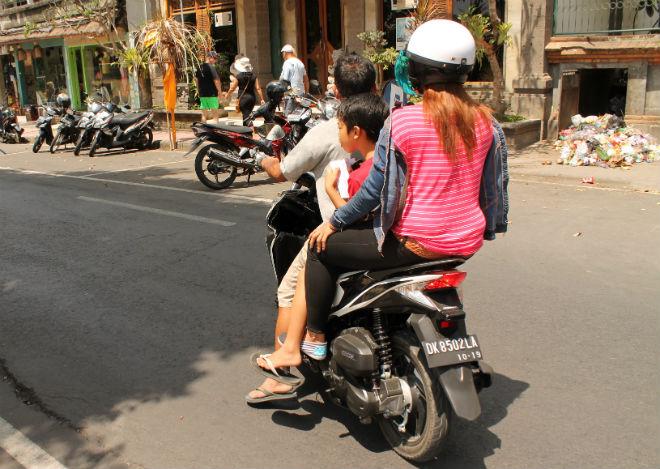 moto-indonesia