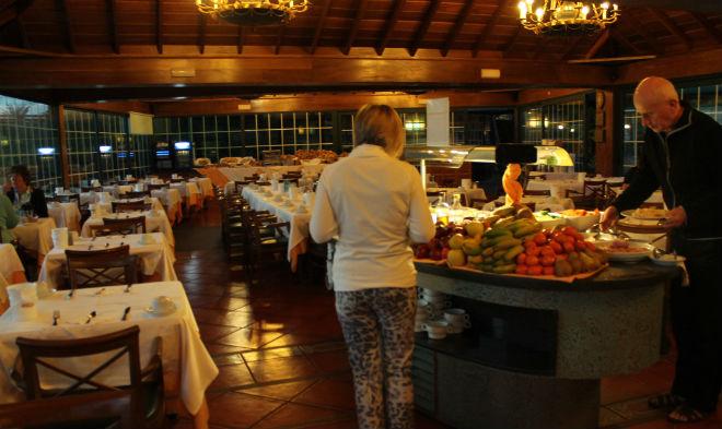 restaurante-hotelsanjorge-lapalma