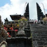 templo-besikah