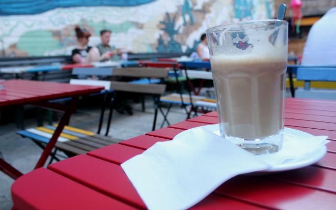 cafeBudapest