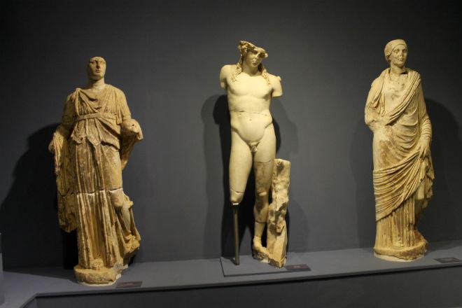 MuseoEfeso