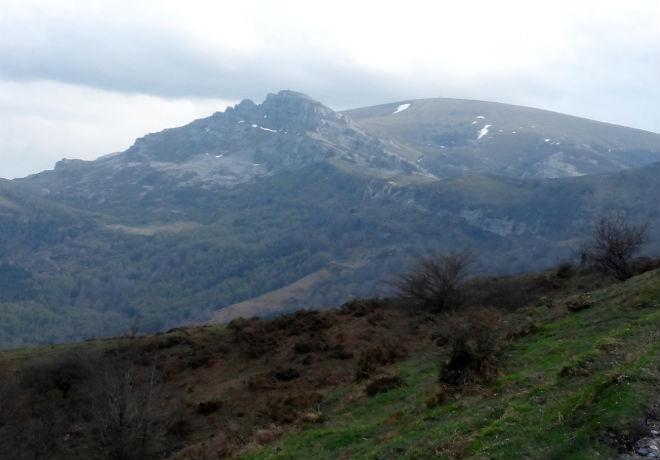 montegorbea2