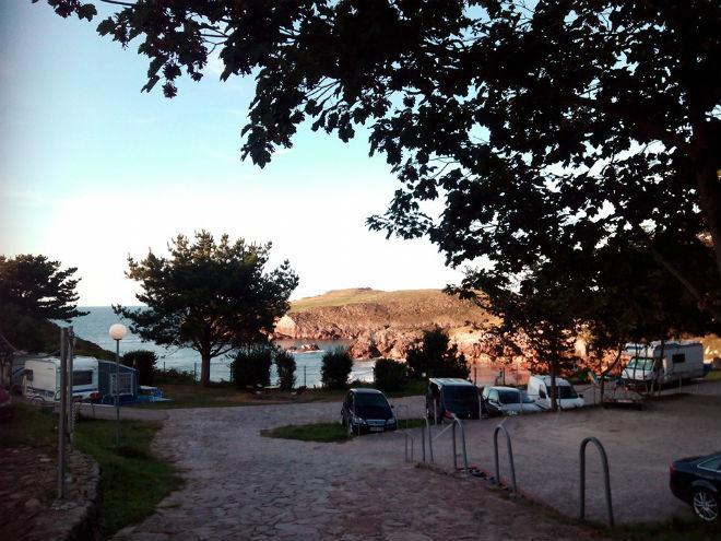camping-troenzo