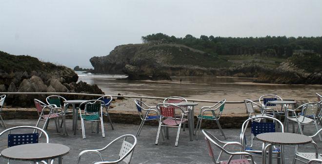 playa-celorio-llanes