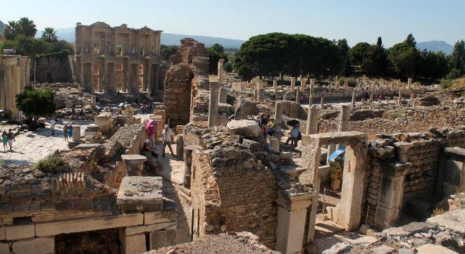 Efeso3