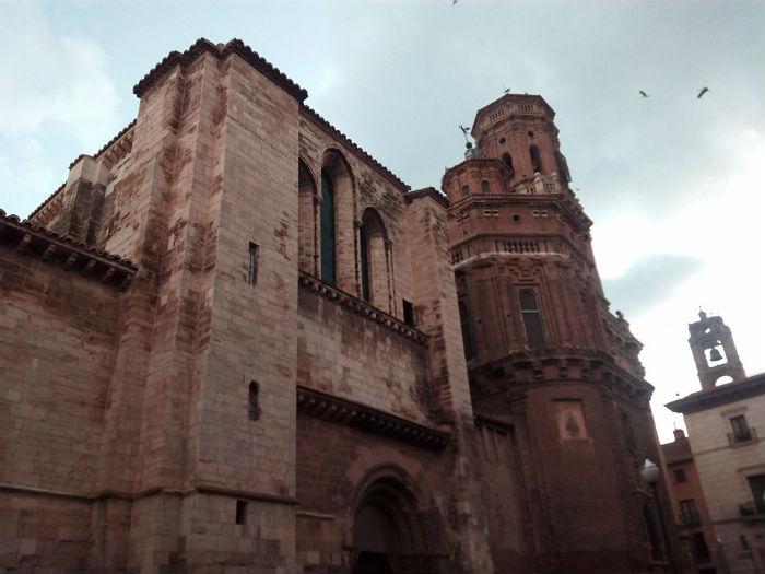catedralTudela