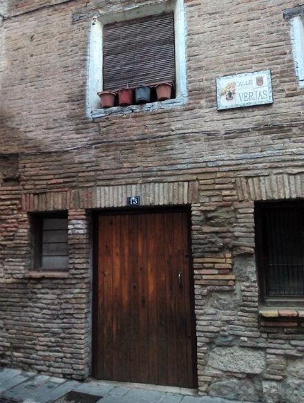 fachadasTudela