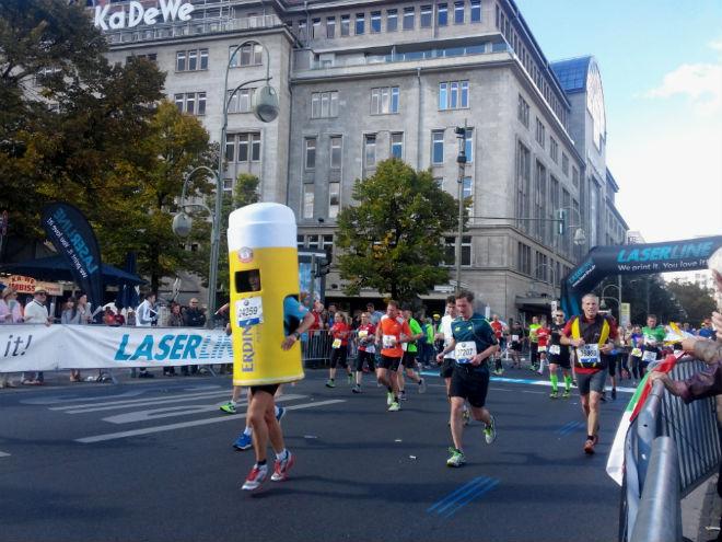 maratonBerlin2