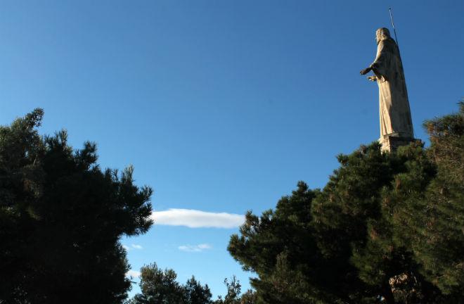 monumentocorazonmariaTudela