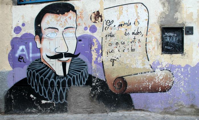 graffiticarabanchel1