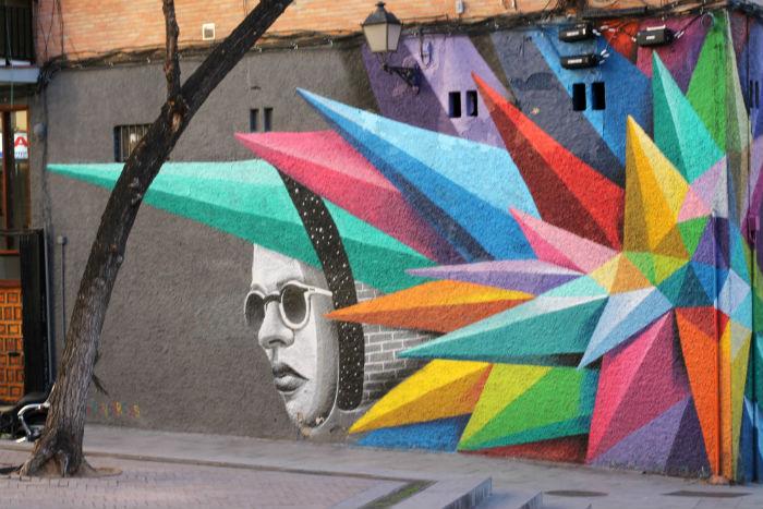 graffitiembajadores2