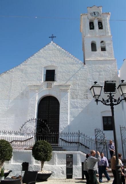 iglesiafrigiliana5