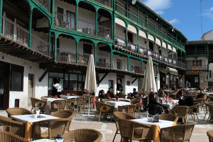 plaza-chinchon1